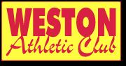 Weston Athletic Club Logo